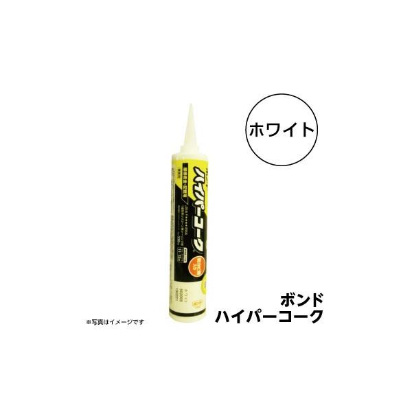 fukucom_f2sesi003